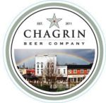 Chagrin Beer Company