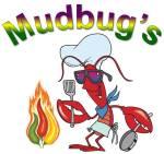 Mudbug�s Cajun Cuisine & Brew Pub