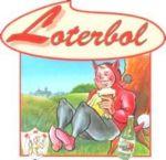 Brouwerij Loterbol (was Duysters)
