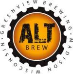 Greenview Brewing, LLC