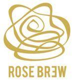 Rose Brew
