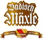 Badisch M�xle Vertriebs GmbH