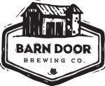 Barn Door Brewing Company