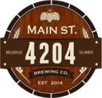 4204 Main Street Brewing Company