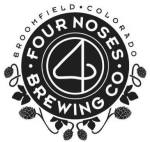 4 Noses Brewing Company