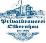 Privatbrauerei Olbernhau