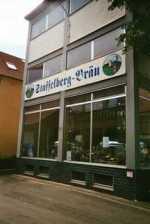 Staffelberg-Br�u