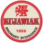 Kujawiak Browary Bydgoskie (Zywiec Heineken )