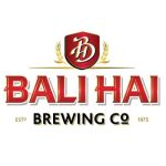 Bali Hai Brewery