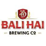 Bali Hai Brewery