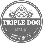 Triple Dog Brewing Company