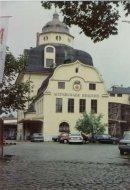 Altenburger Brauerei (Leikeim)
