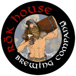R�k House Brewing Company