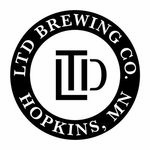LTD Brewing Company