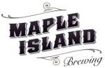 Maple Island Brewing Company