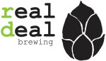 Real Deal Brewing Company