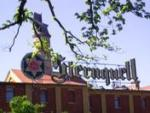 Sternquell-Brauerei