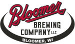 Bloomer Brewing Company