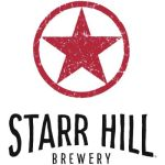 Starr Hill