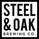 Steel & Oak Brewing