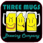Three Mugs Brewing Company