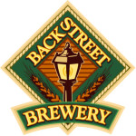 Back Street Brewing