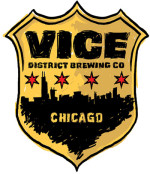 Vice District Brewing Company