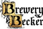 Brewery Becker
