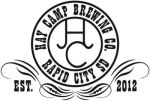 Hay Camp Brewing Company