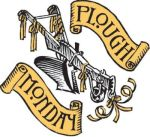 Plough Monday Organic Farm & Brewery