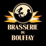 Bouffay