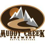 Muddy Creek Brewery