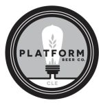 Platform Beer Company