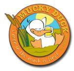 Mucky Duck Brewing (Nauti Vine Wine)