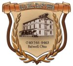 Old Mill Craft Brewery (Merry Family Winery)