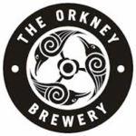 Orkney (Sinclair Breweries)