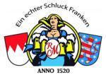 Franken Br�u Lorenz Bauer