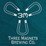 Three Magnets Brewing