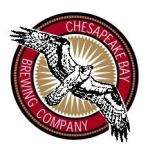 Chesapeake Bay Brewing Co. (Maryland)