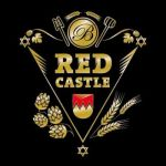 Red Castle Brew