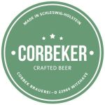 Corbek-Brauerei