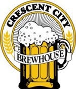 Crescent City Brewery