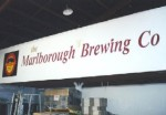 Marlborough Brewing Co.