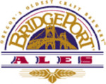 BridgePort Brewing (Gambrinus Company)