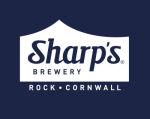 Sharps (MolsonCoors)