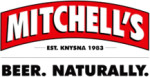 Mitchells Knysna Brewery