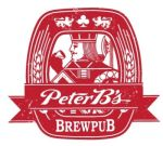 Peter Bs Brewpub