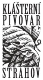 Kl�tern� Pivovar Strahov
