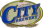 City Brewery (Melanie Brewing Co)