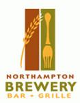 Northampton Brewery (MA)